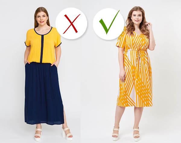 платья 60 62 размера, платья размер 60 64,