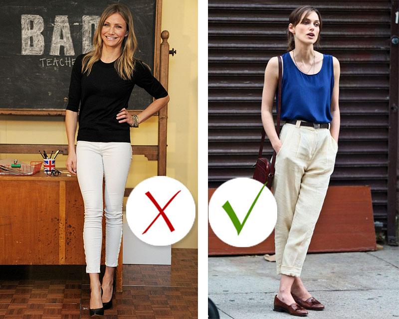 фигура прямоугольник одежда, одежда для фигуры прямоугольник, тип фигуры прямоугольник что носить фото, фигура прямоугольник как одеваться фото