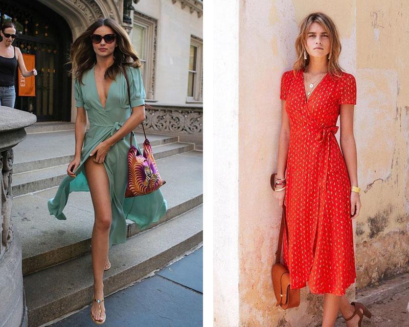 фигура прямоугольник образы, фигура прямоугольник одежда, одежда для фигуры прямоугольник, тип фигуры прямоугольник что носить фото, фигура прямоугольник как одеваться фото