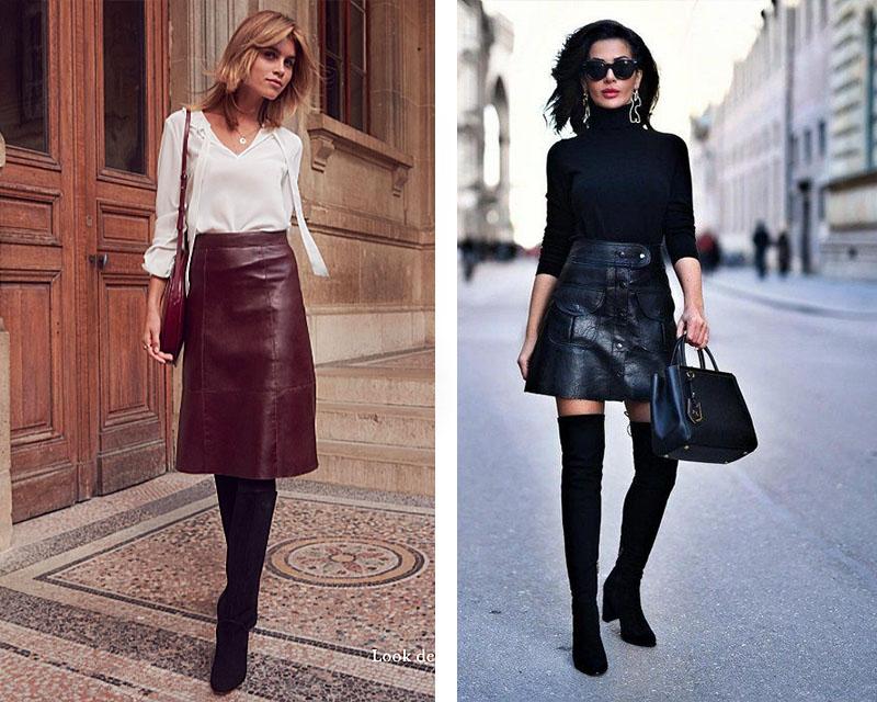 юбка фигура прямоугольник, юбки для типа фигуры прямоугольник, фигура прямоугольник одежда, тип фигуры прямоугольник что носить фото, фигура прямоугольник как одеваться фото