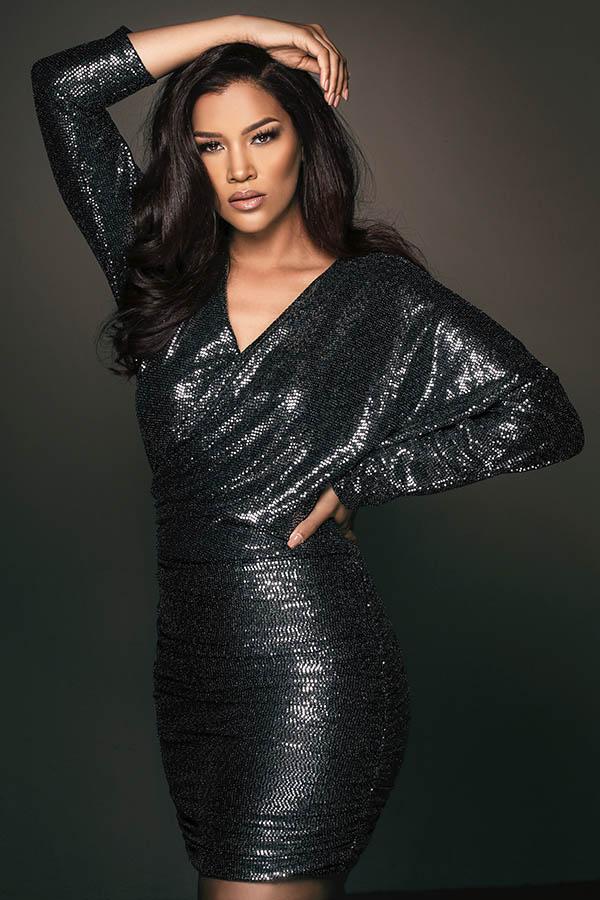 мисс мира 2019 юар, южная африка на мисс мира 2019