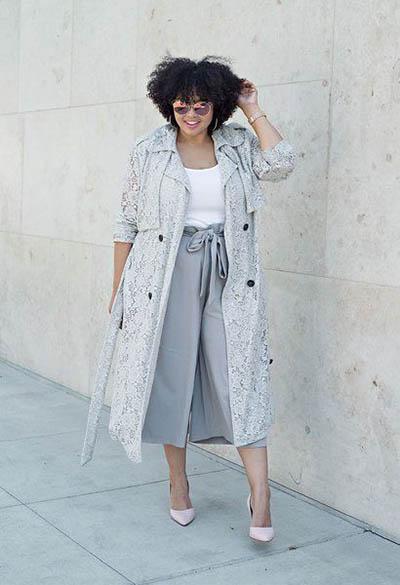 как выглядеть стройнее, как выглядеть стройнее с помощью одежды, как одеться чтобы выглядеть стройнее, что носить чтобы выглядеть стройнее